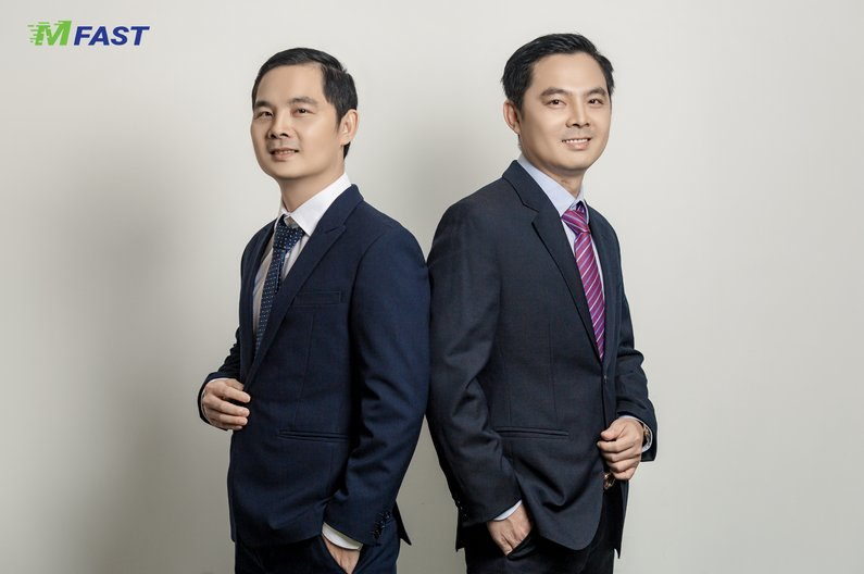 Do Ventures leads $1.5M Pre-Series A round of MFast, a fintech solution driving financial inclusion